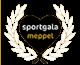 Sportgala Meppel
